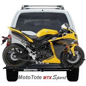 MotoTote MTX Sport