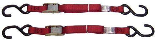 Ancra 40888-10 Original Tie-Down