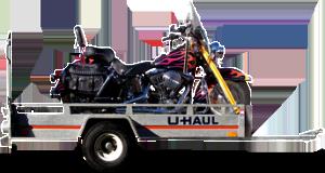MotorcycleTrailerLarge