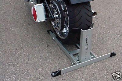 Condor PSTK 6400 Motorcycle Wheel Chock